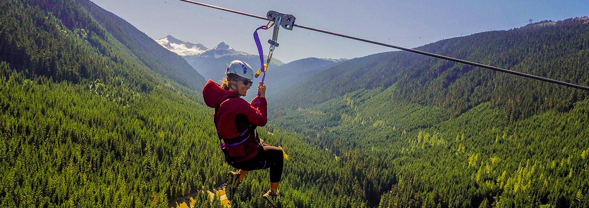 Skydiving rocky mountain climbing lyrics