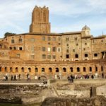 MercatiGiulia, Things to do in Rome - Italy