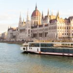 Danube River Cruise, Things to do in Budapest – Hungary