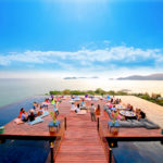 Baba's nest - things to do in Phuket