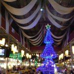 Chiang Mai - Night Bazar