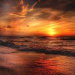 beach-Things-to-do-in-Krachi