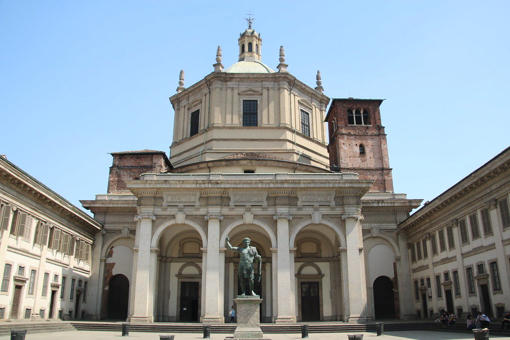 THINGS TO TO DO IN FLORENCE-UTTD