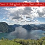 COST OF LIVING IN LUGANO-UTTD