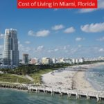 COST OF LIVING IN MIAMI-UTTD
