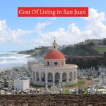 Cost Of Living in San Juan-UTTD