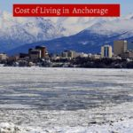 Cost of Living in Anchorage-UTTD