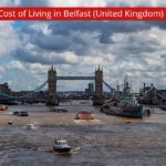 Cost of Living in Belfast (United Kingdom)-VV