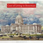 Cost of Living in Bozeman-UTTD