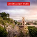 Cost of Living in Bristol-UTTD