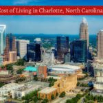 Cost of Living in Charlotte, North Carolina -UTTD