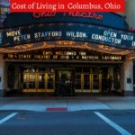 Cost of Living in Columbus, Ohio-UTTD