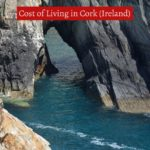 Cost of Living in Cork (Ireland)-UTTD