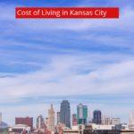 Cost of Living in Kansas City-UTTD
