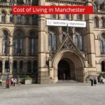 Cost of Living in Manchester-VV