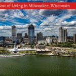 Cost of Living in Milwaukee, Wisconsin-VV