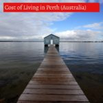 Cost of Living in Perth (Australia)-UTTD