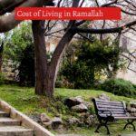 Cost of Living in Edinburgh-UTTD