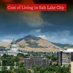 Cost of Living in Salt Lake City-UTTD