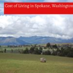 Cost of Living in Spokane, Washington-UTTD