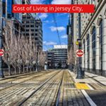 Cost of living in Jersey City-UTTD