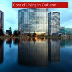 Cost of living in oakland-UTTD