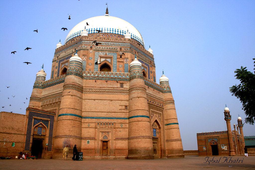 top things to do in Multan-UTTD