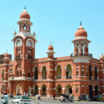 things to do in multan-UTTD