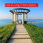 cost of living in Doha-UTTD