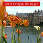 cost of living in Hague-UTTD