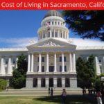 cost of living in Sacramento-UTTD