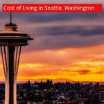 cost of living in Seattle, Washington-UTTD