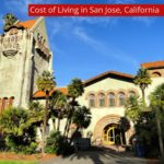 cost of living in san jose-uttd