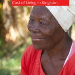 Cost of Living in Kingston